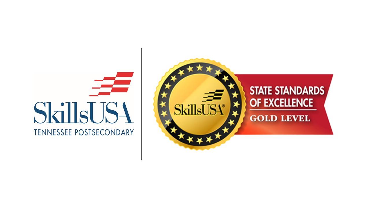Tennessee Board Of Regents >> About Us Tn Skills Usa